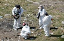 BAJO LA LUPA | Ciencia por la verdad: 35 años del Equipo Argentino de Antropología Forense, por Mariclaire Acosta