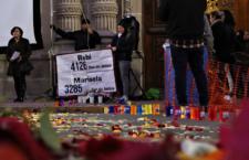 IMAGEN DEL DÍA | Nueve años de impunidad en el asesinato de Marisela Escobedo