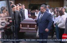 BAJO LA LUPA | ¿Por qué liberaron al agresor de Abril?, Anel Pineda y Alejandro Jiménez