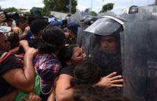 BAJO LA LUPA | Derechos humanos: no dilapidar la esperanza, por Santiago Aguirre