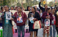 HOY EN LOS MEDIOS | 02 de diciembre