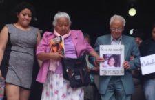 Atentan contra hermana de Mariana Lima, testigo en el caso de su feminicidio