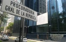 BAJO LA LUPA | Regreso al punto 0, por Ana Cristina Ruelas