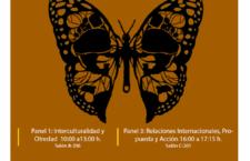 EN AGENDHA | Foro: Voces Migrantes (Puebla)