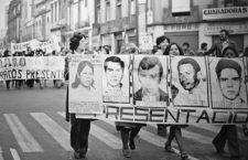 HOY EN LOS MEDIOS | 10 de enero