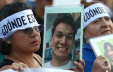 BAJO LA LUPA | La cuenta de los que (nos) faltan, por Ximena Antillón