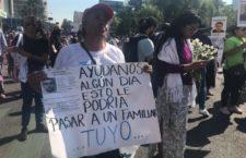 BAJO LA LUPA | ¿Cómo entendemos el fenómeno de desaparición en México?, por Rafael Heredia