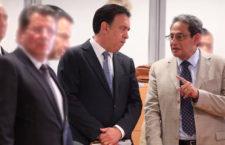 Llaman a cesar acoso contra periodista Sergio Aguayo