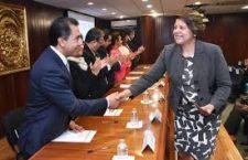 BAJO LA LUPA | Dependencia judicial, por José Ramón Cossío