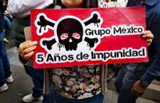 BAJO LA LUPA | Las comunidades mexicanas sí pueden vencer a los gigantes mineros, por Fernanda Hopenhaym