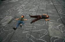 BAJO LA LUPA | Poner en el centro a las víctimas, por Mario Patrón
