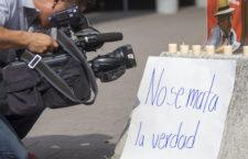 BAJO LA LUPA | Falsas promesas, nuevas expectativas, por Ana Cristina Ruelas