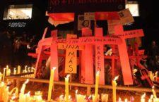 BAJO LA LUPA | 2020: agenda para reducir la impunidad, por Irene Tello Arista