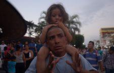 HOY EN LOS MEDIOS | 16 de enero
