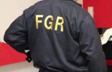 Alertan por contrarreforma penal y escasos avances en FGR