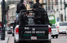 BAJO LA LUPA | Reinventar el Sistema Nacional de Seguridad Pública, por Ernesto López Portillo
