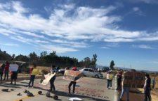 HOY EN LOS MEDIOS | 31 de enero