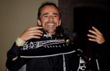 """FRASE DEL DÍA   """"No se está escuchando a los pueblos indígenas"""": Rubén Albarrán"""