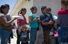 BAJO LA LUPA | El asilo, un derecho contra reloj, por Ariadna Cano