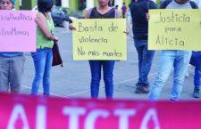 HOY EN LOS MEDIOS | 24 de febrero