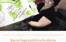 BAJO LA LUPA | #MonicaLibre: por resolverse caso emblemático de violencia de género, por Centro Prodh