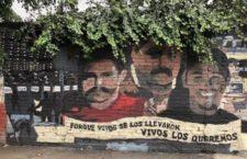 BAJO LA LUPA | Resistencia colectiva ante la indolencia, por Lilian Paola Ovalle
