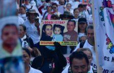 HOY EN LOS MEDIOS | 17 de febrero