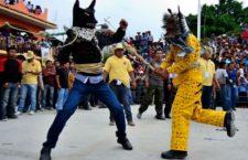 BAJO LA LUPA | Lenguas indígenas y colonialismo, por Francisco López Bárcenas