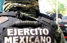 HOY EN LOS MEDIOS | 11 de febrero