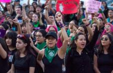 BAJO LA LUPA | Educación y nuevas masculinidades alternativas, por Mario Patrón