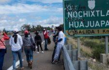HOY EN LOS MEDIOS | 14 de febrero