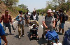 BAJO LA LUPA | El falso dilema de la crisis migratoria, por Juan Méndez