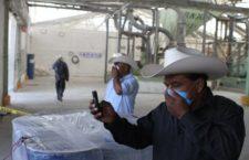 HOY EN LOS MEDIOS | 24 de marzo