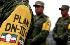 BAJO LA LUPA | Covid-19: prevenir el autoritarismo en las calles, por Maite Azuela