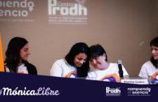 BAJO LA LUPA | #MónicaLibre: la importancia de que se excluyan las pruebas ilícitas, por Centro Prodh