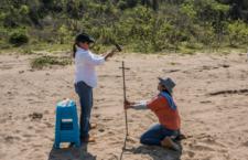 BAJO LA LUPA | Fosas clandestinas y Ley de Búsqueda de Desaparecidos en Guanajuato, por Fabrizio Lorusso