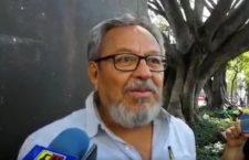 Asesinan a ambientalista y defensor legal en Morelos