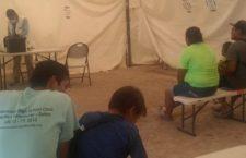 BAJO LA LUPA | Los derechos humanos frente al COVID-19, por Centro Prodh