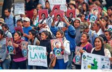 BAJO LA LUPA | Prisión y pandemia: la libertad, según los presos indígenas de Chiapas, por Al-Dabi Olvera