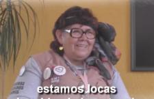 BAJO LA LUPA | Mujeres en búsqueda: impactos diferenciados y lecciones de resiliencia, por Centro Prodh
