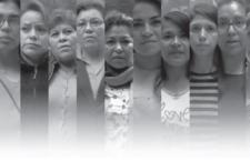 BAJO LA LUPA | 14 años de lucha contra la impunidad en el caso #MujeresDeAtenco, por Centro Prodh