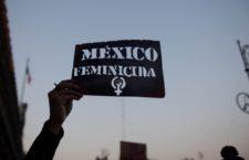 Denuncian irregularidades en investigación de feminicidio en CDMX