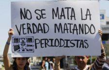 BAJO LA LUPA   Libertad de expresión hoy, por Luis Arriaga Valenzuela