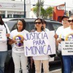 Justicia para las víctimas de tortura