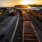Juez Federal otorga suspensión definitiva a indígenas ch'ol frente al tren maya