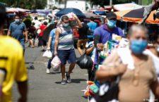 HOY EN LOS MEDIOS | 08 de julio