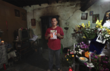 Ayotzinapa: exigen universidades jesuitas garantías de acceso a la verdad