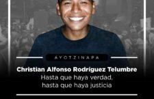 Ayotzinapa: nueva identificación confirma manipulación de la investigación