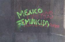 HOY EN LOS MEDIOS | 07 de julio