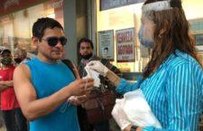 HOY EN LOS MEDIOS   03 de julio